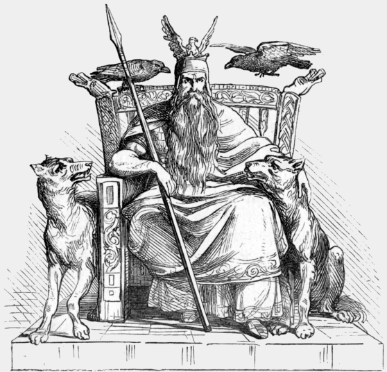 http://onturk.files.wordpress.com/2011/03/odin_manual_of_mythology.jpg?w=558&h=537