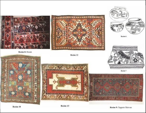türk kilim