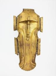 16yy altın yaldılzı bakır osmanlı kayı boyu