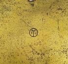 16yy altın yaldılzı bakır osmanlı kayı boyu2