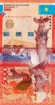5000 kazakistan tengesi2