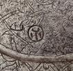 osmanlı tolga kayı boyu tamga 1550-1600 yılları