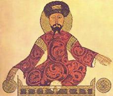 Salah_ad-Din_Jusuf_ibn_Ajub
