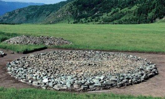 burial-kazakhstan