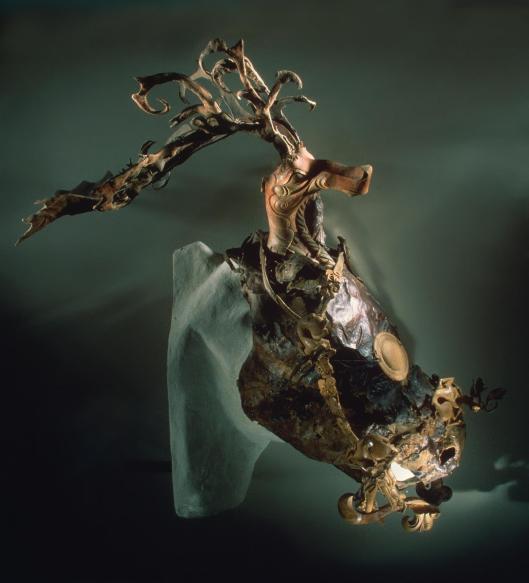 deri keçe 6bc pazırık altay hermitage