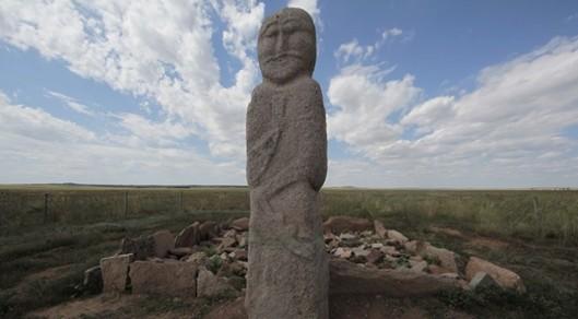 kazakistan2