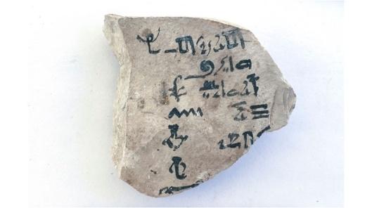 alfabe1