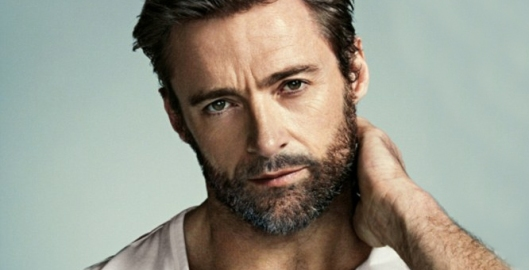 hugh-jackman-cast-blackbeard-pan