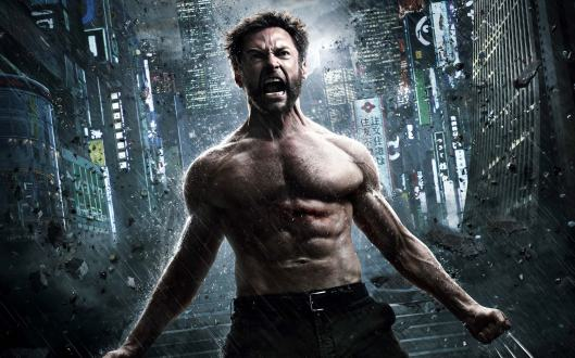 wolverine-hugh-jackman-x-men-hd-wallpapers-collection-6