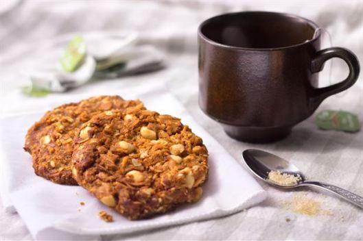 anzak biskuvi 2
